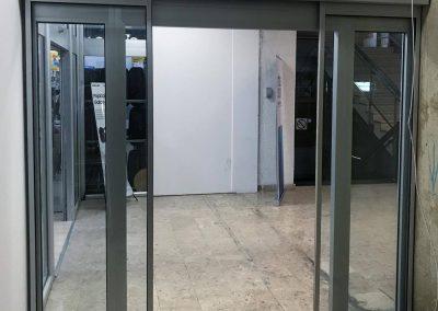 vrata08